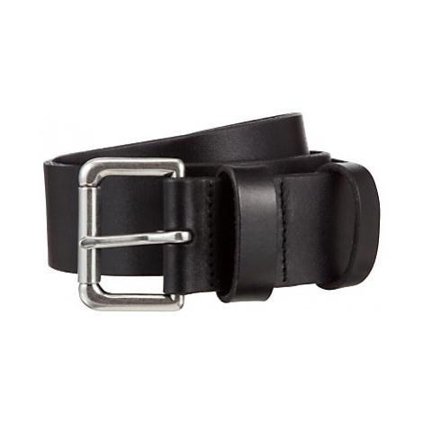 Polo Ralph Lauren Leather Roller Buckle Belt