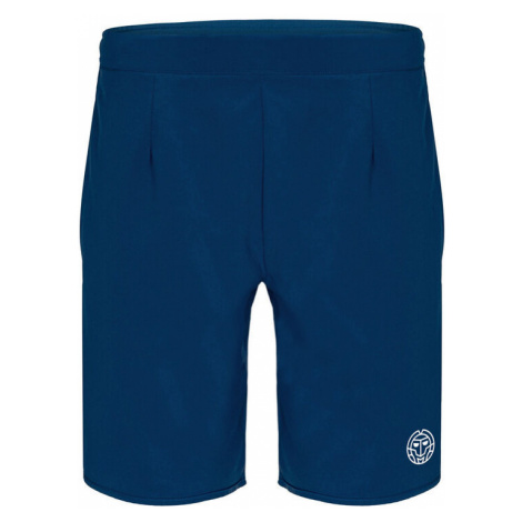 Reece 2.0 Tech Shorts Men