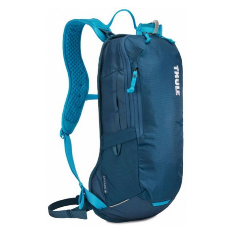 THULE UPTAKE BIKE 8L blue - Cycling backpack