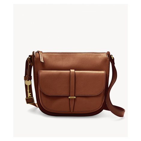 Fossil Women's Ryder Crossbody Bag