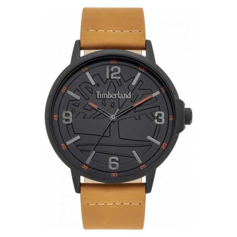 Timberland Watch 16011JYB/02