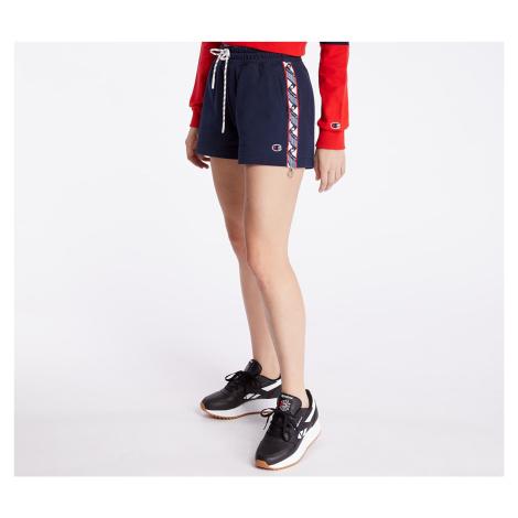 Champion Shorts Blue