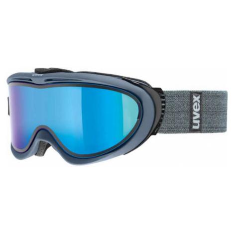 UVEX Sunglasses COMANCHE TO 5512094126
