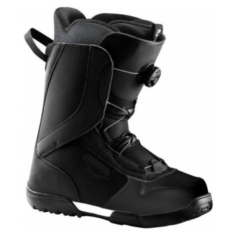 Rossignol CRANK BOA H3 - Men's snowboard boots