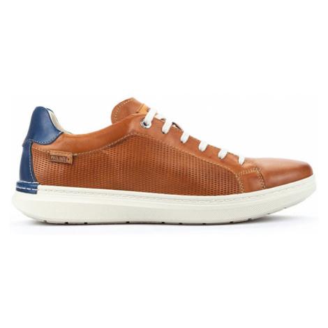 Pikolinos Sneaker Begur for man