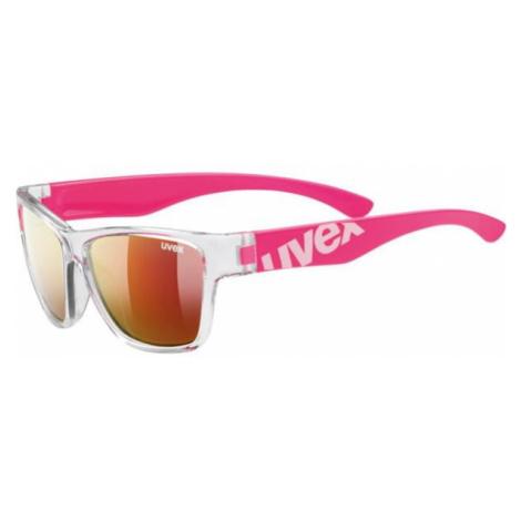UVEX Sunglasses SPORTSTYLE 508 Kids 5338959316