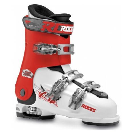 Roces IDEA FREE 36-40 - Children's ski boots