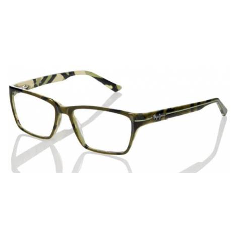 Pepe Jeans Eyeglasses PJ3226 C2