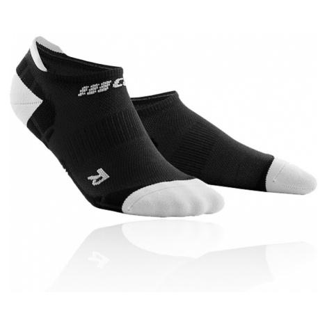 CEP Ultralight No Show Women's Compression Socks - SS21