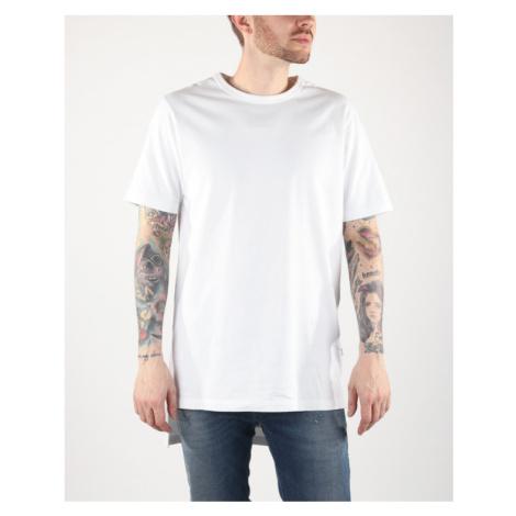 Diesel T-Guller T-shirt White
