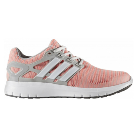 adidas ENERGY CLOUD W beige - Women's running shoes