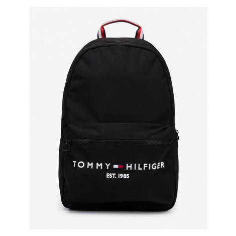 Tommy Hilfiger Established Backpack Black