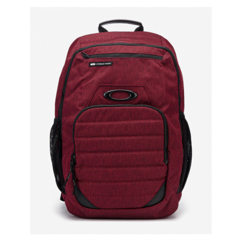 Oakley Enduro Backpack Red