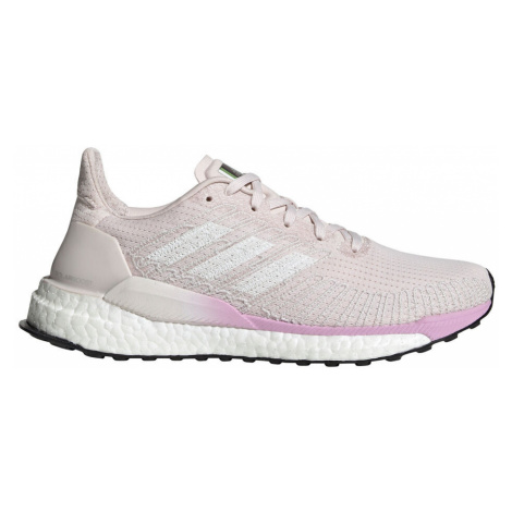 Solar Boost 19 Neutral Running Shoe Women Adidas