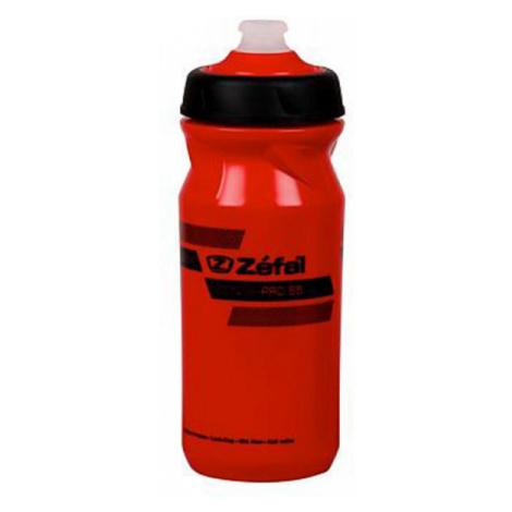 Zefal SENSE PRO 65 red - Bicycle bottle