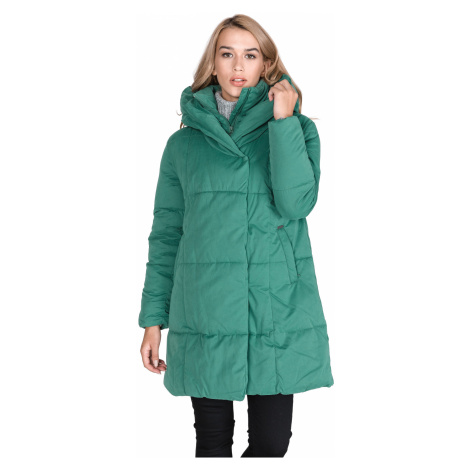 Pepe Jeans Thaly Coat Green