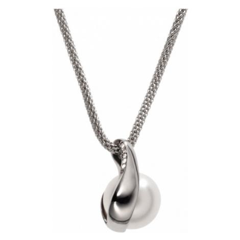 Skagen Jewellery Seas Necklace JEWEL SKJ0089040
