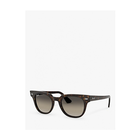 Ray-Ban RB2168 Unisex Square Sunglasses