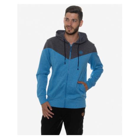 Sam 73 Sweatshirt Blue Grey