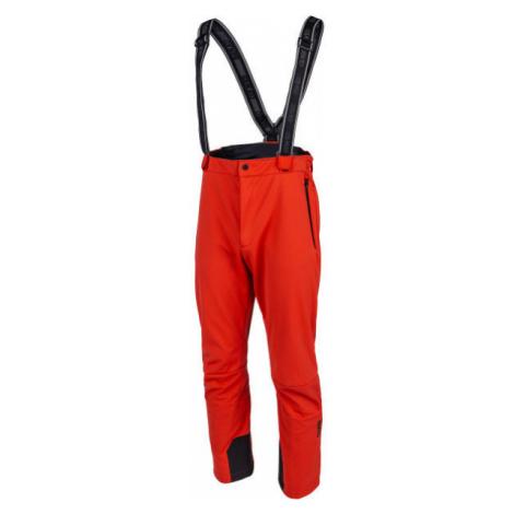 Colmar MENS PANTS - Men's ski trousers