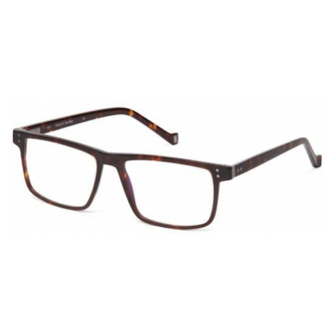 Hackett Eyeglasses Hackett HEB209 11