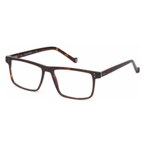 Hackett Eyeglasses HEB209 11