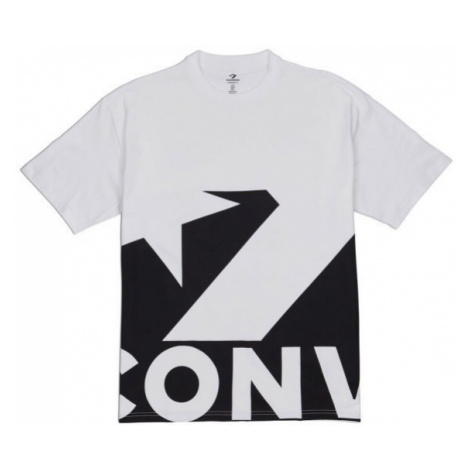 Men's sports T-shirts and tank tops Converse