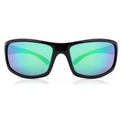 Men's glasses Polaroid