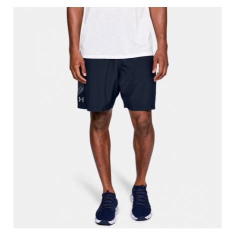 Men's sports shorts Under Armour