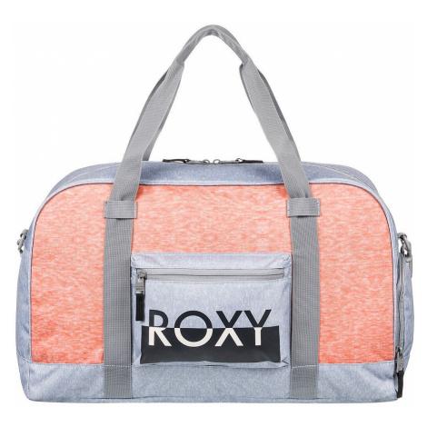 bag Roxy Endless Ocean - XKKS/Heritage Heather Ax - women´s