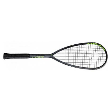 Head CYBER TOUR - Squash racquet