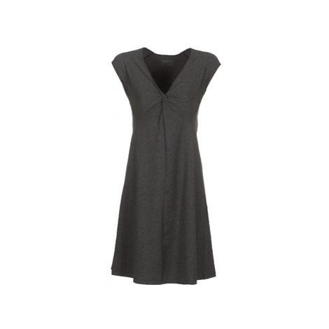 Patagonia SEABROOK BANDHA DRS women's Dress in Grey
