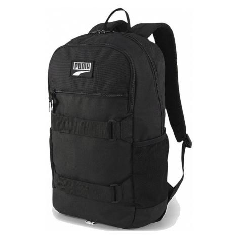backpack Puma Deck - Puma Black