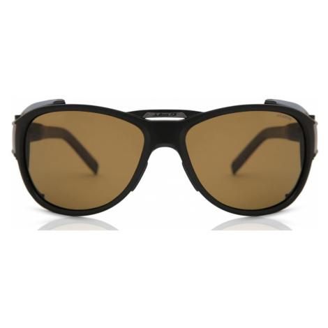 Julbo Sunglasses EXPLORER 2.0 Polarized J4975014
