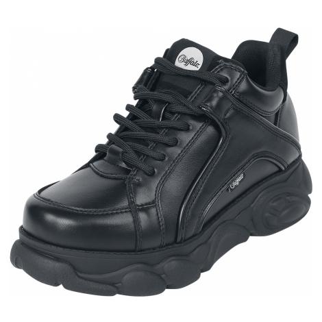 Buffalo - Corin - Sneakers - black