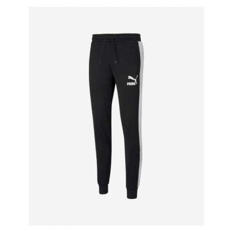 Men's sweatpants Puma