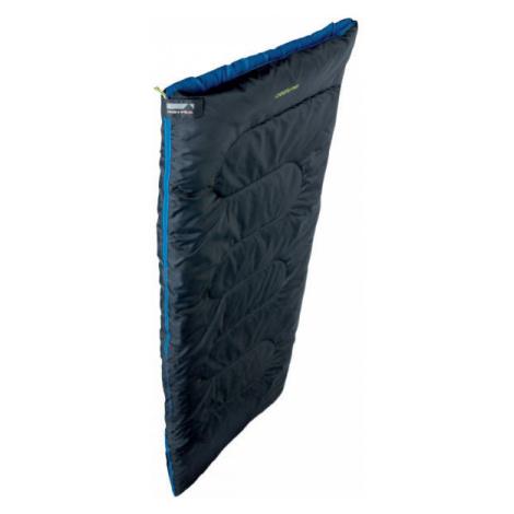High Peak CEDUNA - Sleeping bag