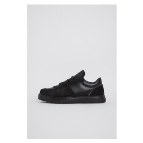 Jeremy Sneaker Filippa K
