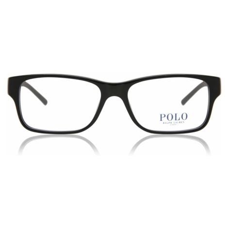 Polo Ralph Lauren Eyeglasses PH2117 5001