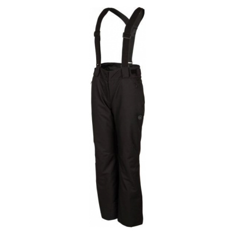 Willard JULA black - Women's ski pants