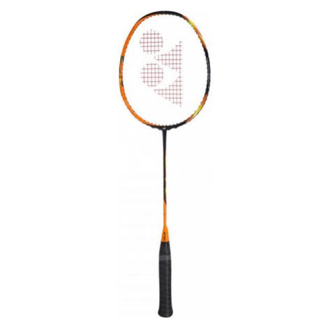 Yonex Astrox 7 - Badminton racquet