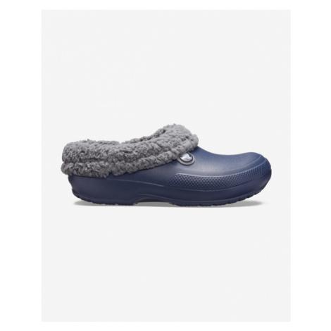 Crocs Classic Blitzen II Clog Crocs Blue