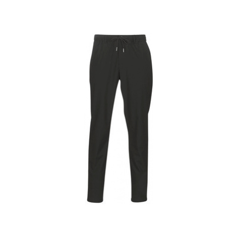 Only Sons ONSDION men's Trousers in Black Only & Sons