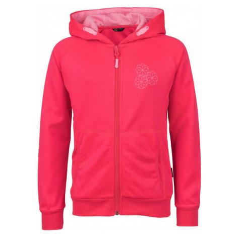 Lewro NESSA - Girls' sweatshirt