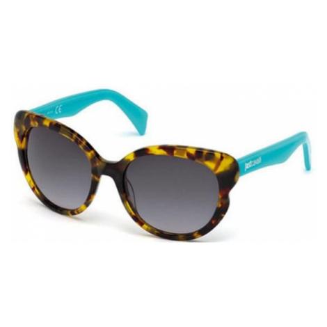 Just Cavalli Sunglasses JC 656S 53W