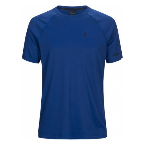 Pro CO2 T-Shirt Men Peak Performance