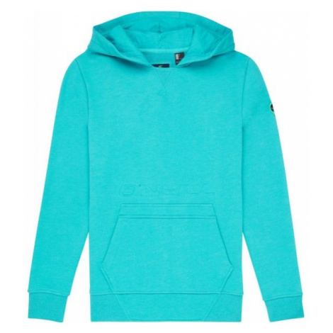 O'Neill LB PACIFIC COAST HOODIE light green - Boys' sweatshirt