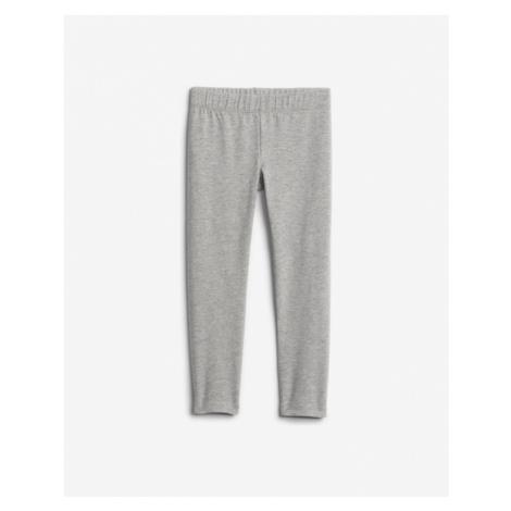 GAP Kids Leggings Grey