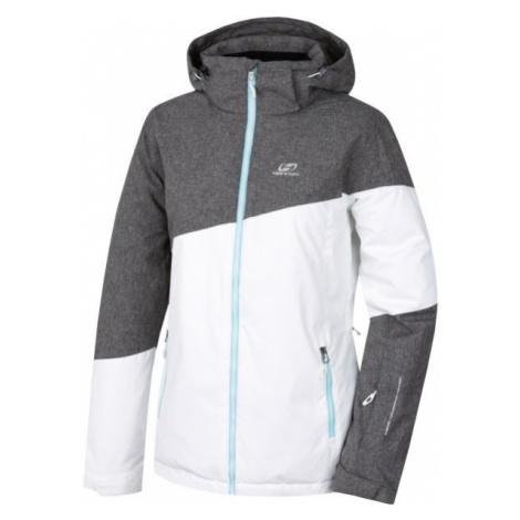 Women's sports winter jackets Hannah