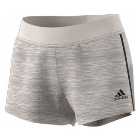 Z.N.E. Shorts Women Adidas